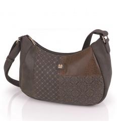 Дамска чанта Meryl