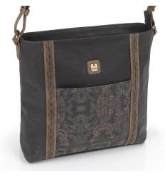 Дамска чанта Queen