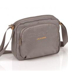 Дамска чанта Today