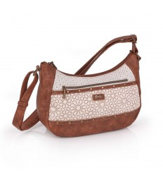 Дамска чанта Luna