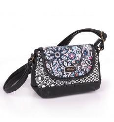 Дамска чанта Venice