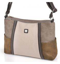 Дамска чанта Dolce