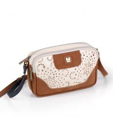 Дамска чанта Bay