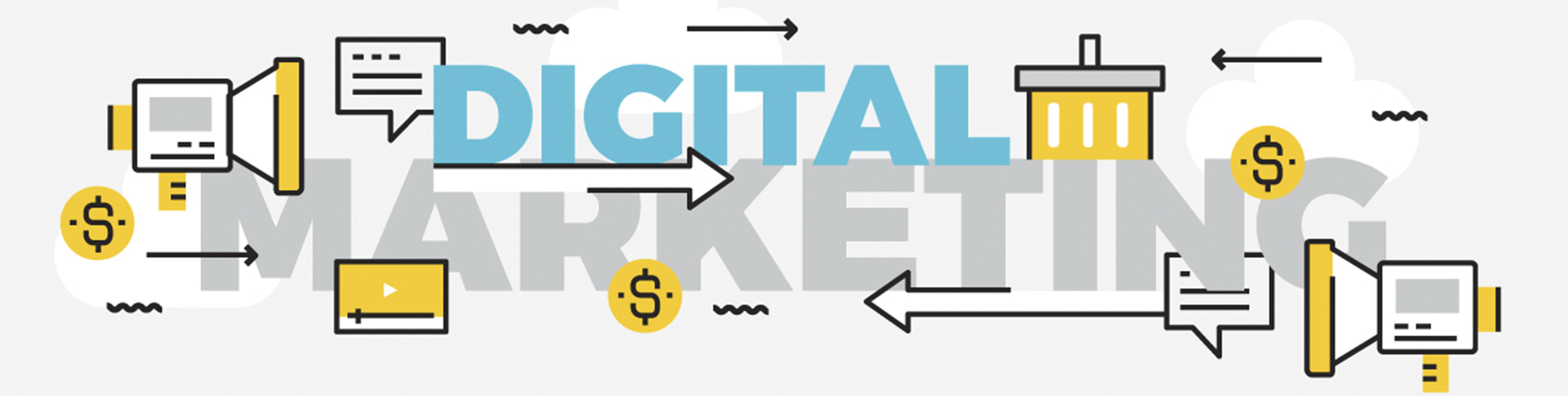 Digital Maketing Intern
